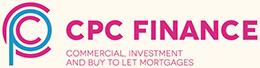 CPC-finance BG.jpg