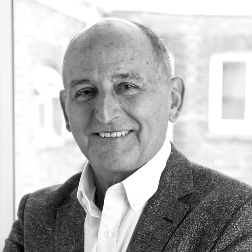 3.30pm From a 1 bed flat to £1million homes: How to build trust and give great returns when developing property  Dick Dabner, JVIP   Read More
