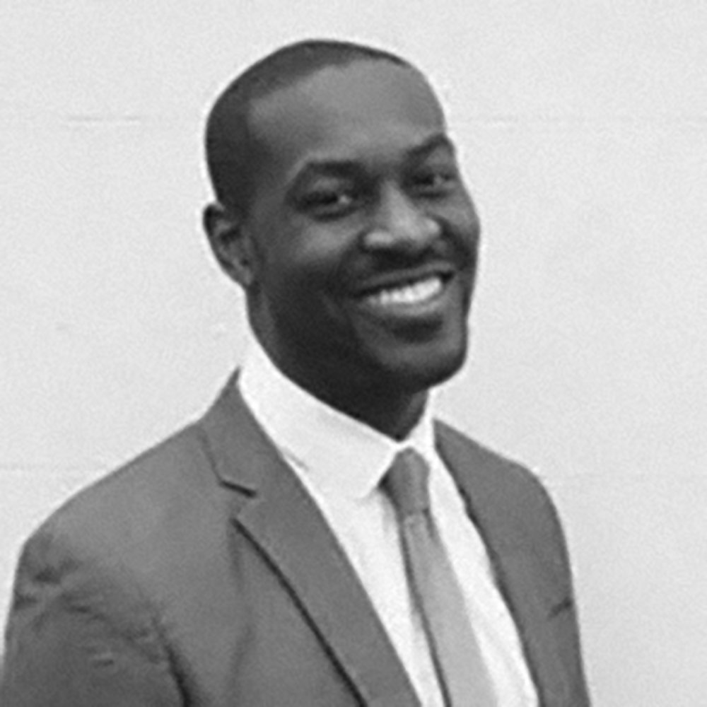 11.30am   2019 - Opportunities and threats to you as a property investor  Samuel Ikhinmwin, Property Investment Strategist