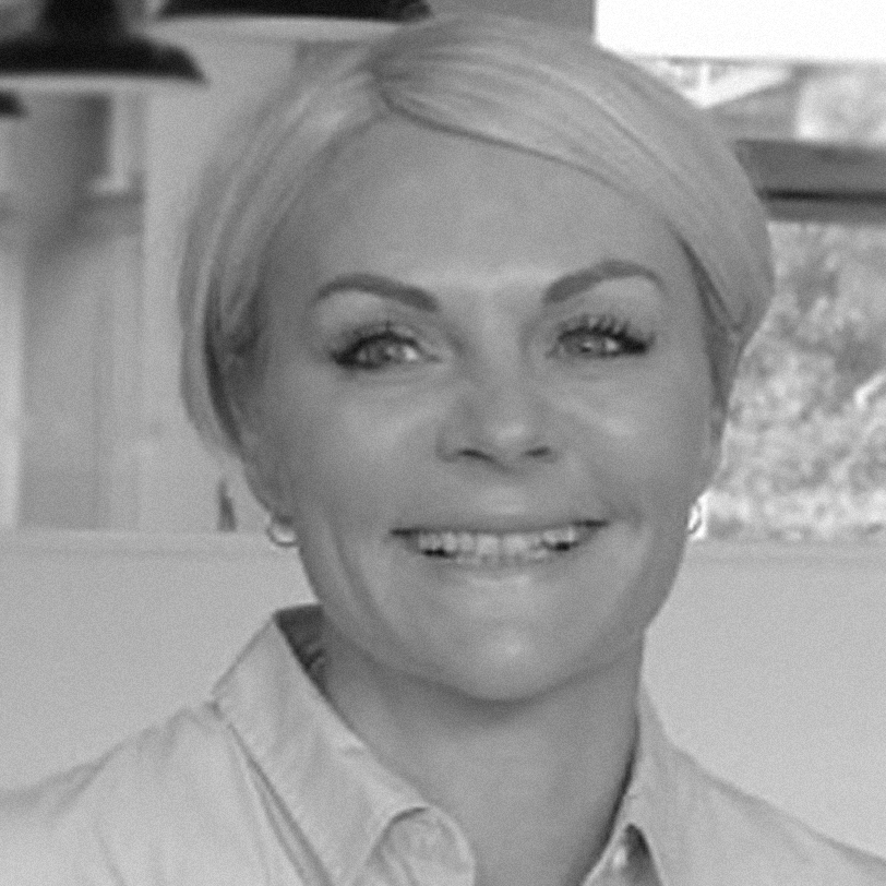 12.10pm    How to Finance Buy to let Property  Jeni Browne, CeMAP, AdvCeMAP, CertBB&C - Sales Director, Mortgages for Business   Read more