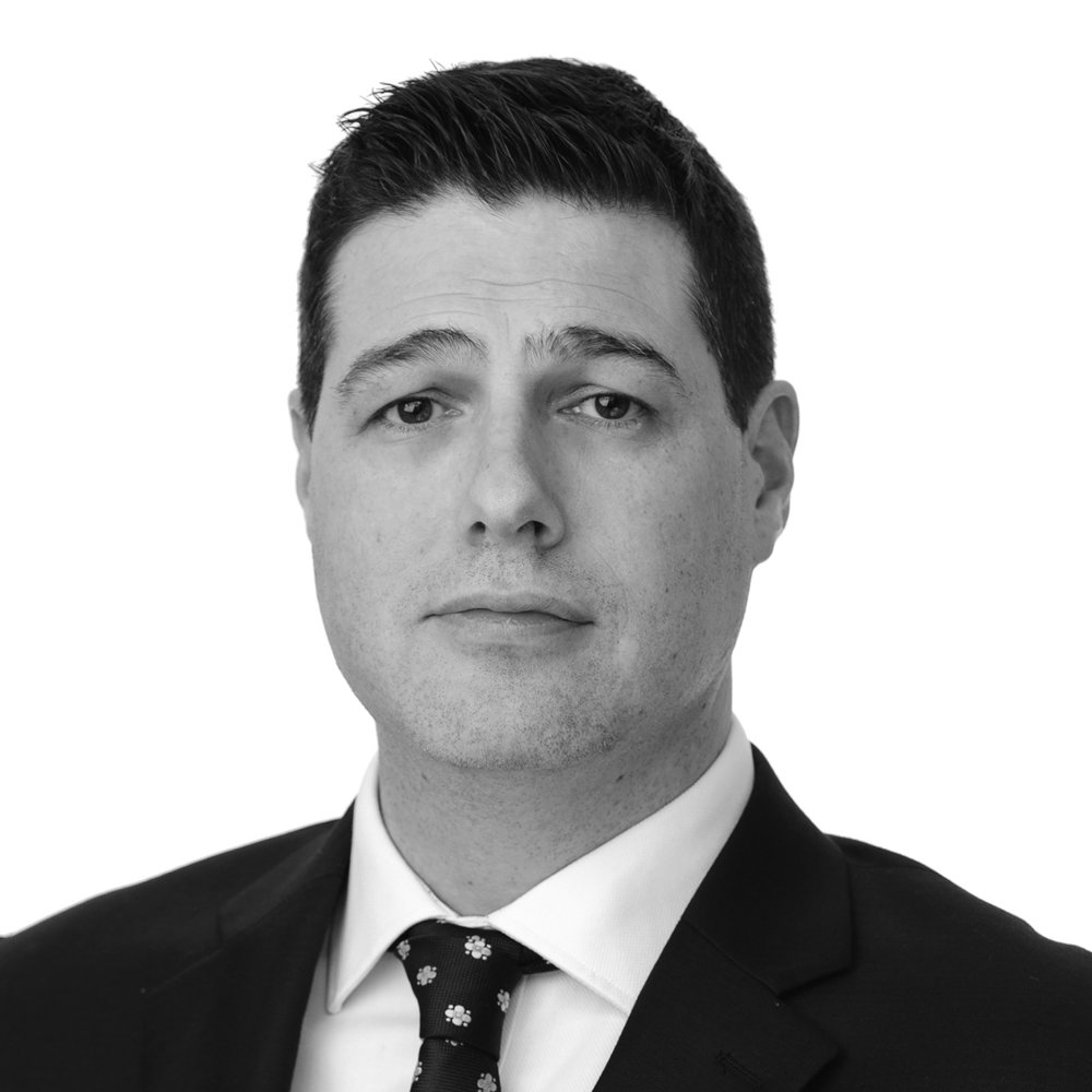 12.10pm Funding your property journey  Gavin Seaholme, Shawbrook Bank   Read more