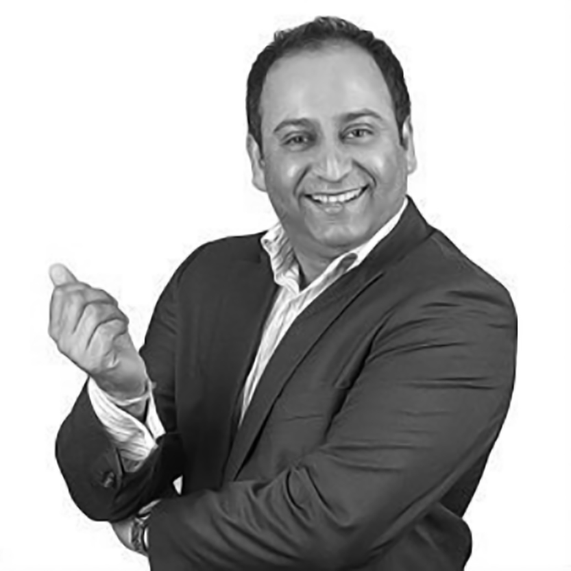 2.10pm  Revealed: How you can cash in on the Tax, Legislation and Finance changes in 2019  Kam Dovedi, Premier Property Education   Read more
