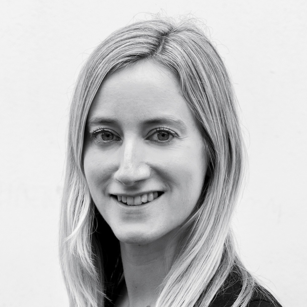 1.30pm  Top Two strategies to boost your rental return  Fiona Patterson & Rachel Dickman, Portico Host   Read more