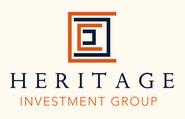 HERITAGE INVESTMENT BG.png