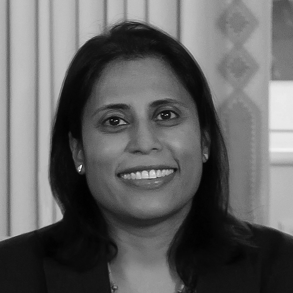 1.30pm  Discover the best kept secret in property investing  Uma Rajah,   Capital Rise   Read more