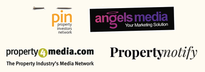 media+partners+march.png