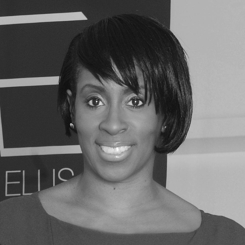 2.10pm The Definitive Tenant Referencing Masterclass  Marie Parris, George Ellis Property Services   Read more