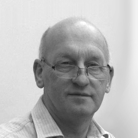 11.30am Seminar title to be announced  Richard Bowser, Property Investor News