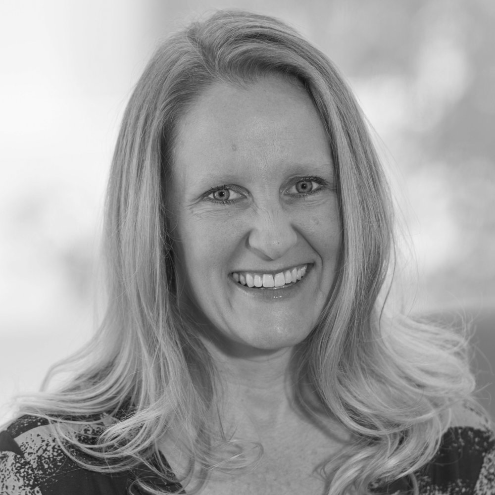 11.30am Why short-letting should be part of your property investment strategy  Merilee Karr, UnderTheDoormat   Read more