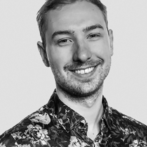 4.10pm  How to achieve up tp 58% ROI in 6 months without a single tenant.  Josh Riddett, Award winning entrepreneur, CEO of Easy Crypto Hunter & leading cryptocurrency Mining expert in the UK.   Read More