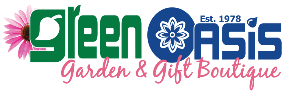 Green_Oasis_GardenGiftBoutique_Horizontal_Flower_2.2.17.png