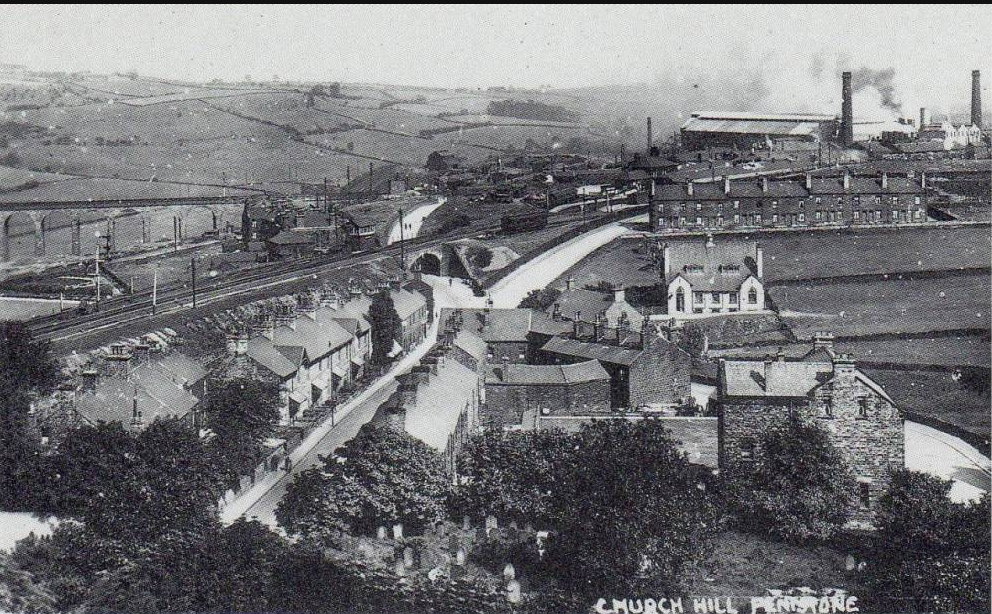 Screenshot_2018-08-27 Sheffield History Photos.png
