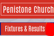 Screenshot_2018-11-27 Toolstation Northern Counties East Football League Teams Penistone Church Matches Season 2018 19.png