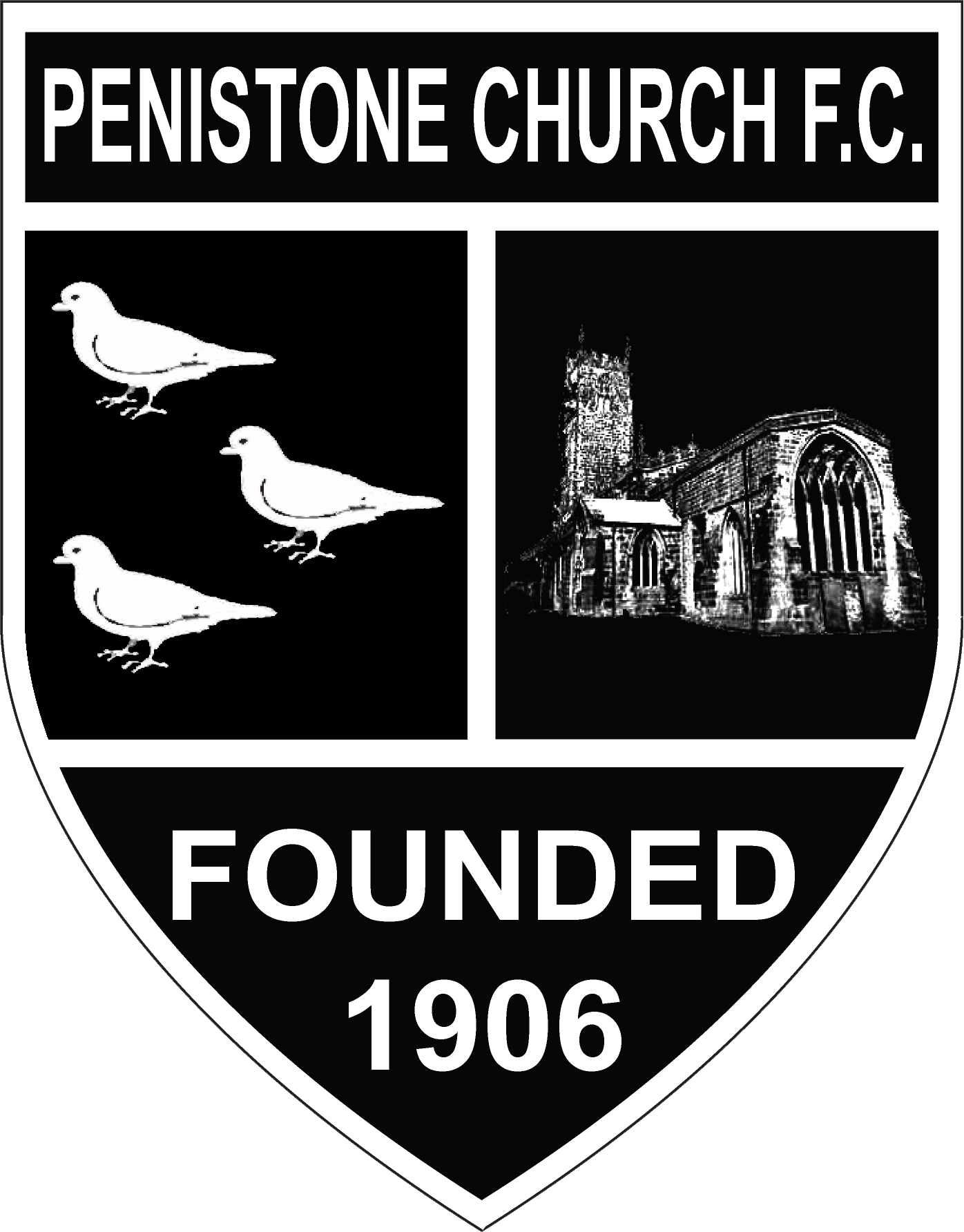 Penistone Church Football Club