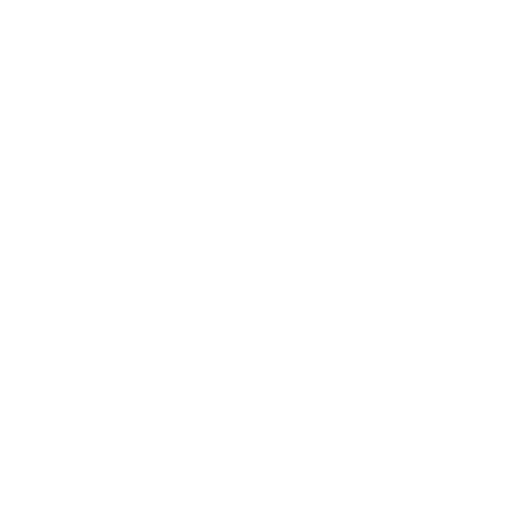 Union_Main_White.png