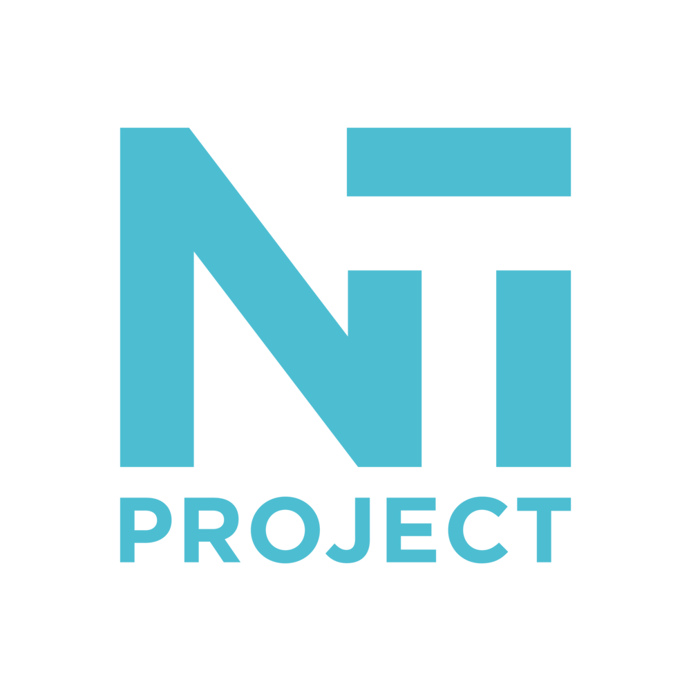 NT_Ident_Project_FullColour.png