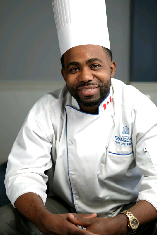 About Chef Paisley - Chef Jex Paisley vision for his career has always been to combine simple ingredients and flavors from across the world to create exotic, modern Culinary Masterpieces. After graduated from Culinary School, he traveled throughout Europe, USA and the Caribbean and was mesmerized by all the different Exotic Foods, which inspired him to create his brand of exceptional Fusion Gourmet Cuisine. His clients are always fascinated by his work ethic and his artistic passion for food.