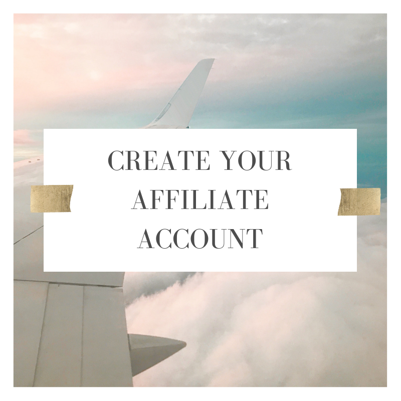 CREATE+YOUR+AFFILIATE+ACCOUNT+FEMCITY.png
