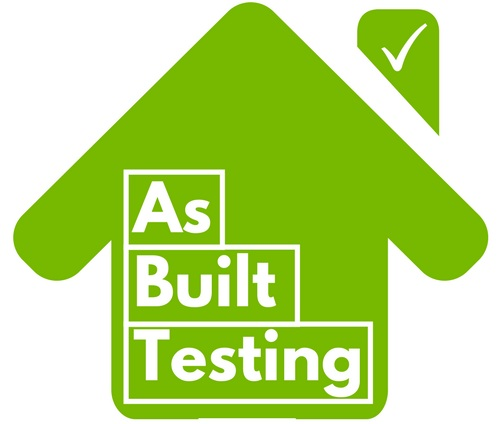 AS-BUILT TESTING - Air Testing Specialists