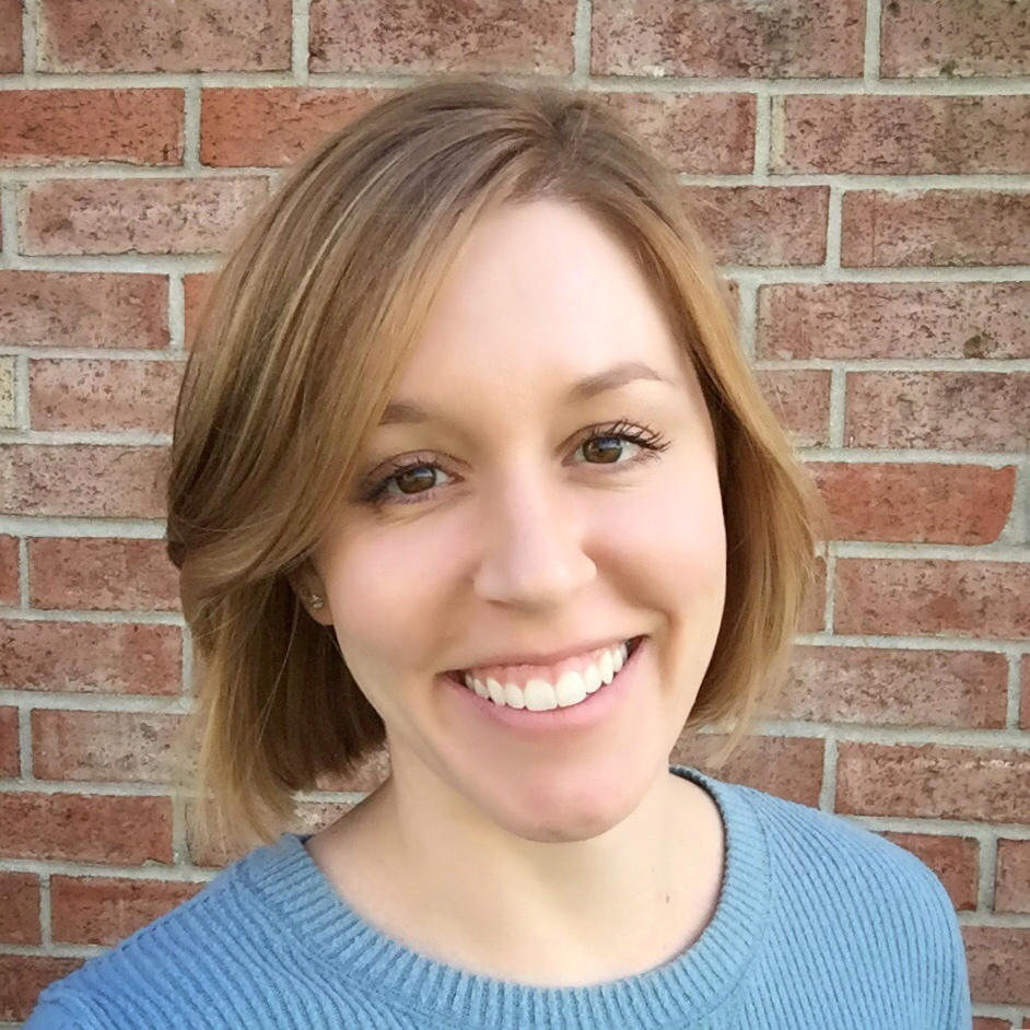 Lauren Anne Karl.jpg