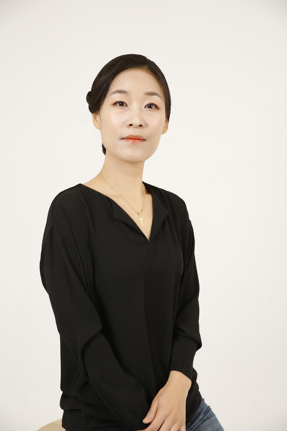 Jisook Park - Piano