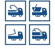 Truckloader+services+luton+crane+lorry+loader