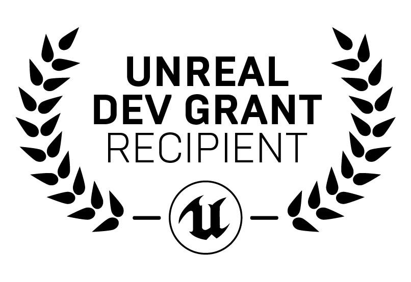 UnrealDevGrant_Award_Icon_01.jpg