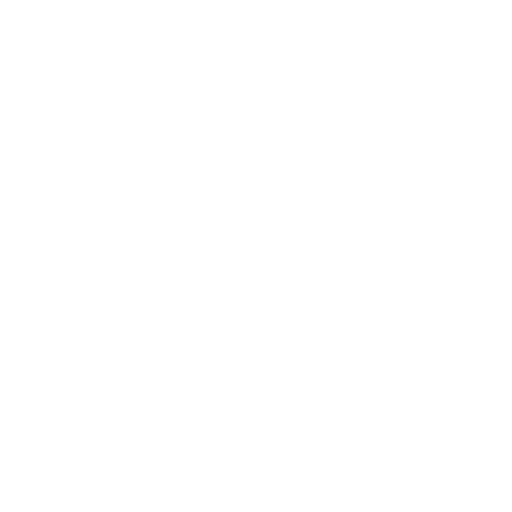 free-and-balanced-k9-training-logo-white.png