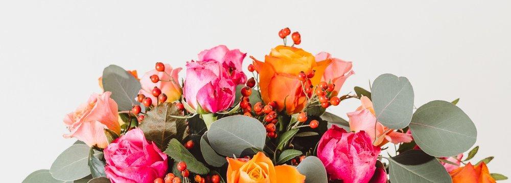 born_to_bloom_karenza_03.jpg