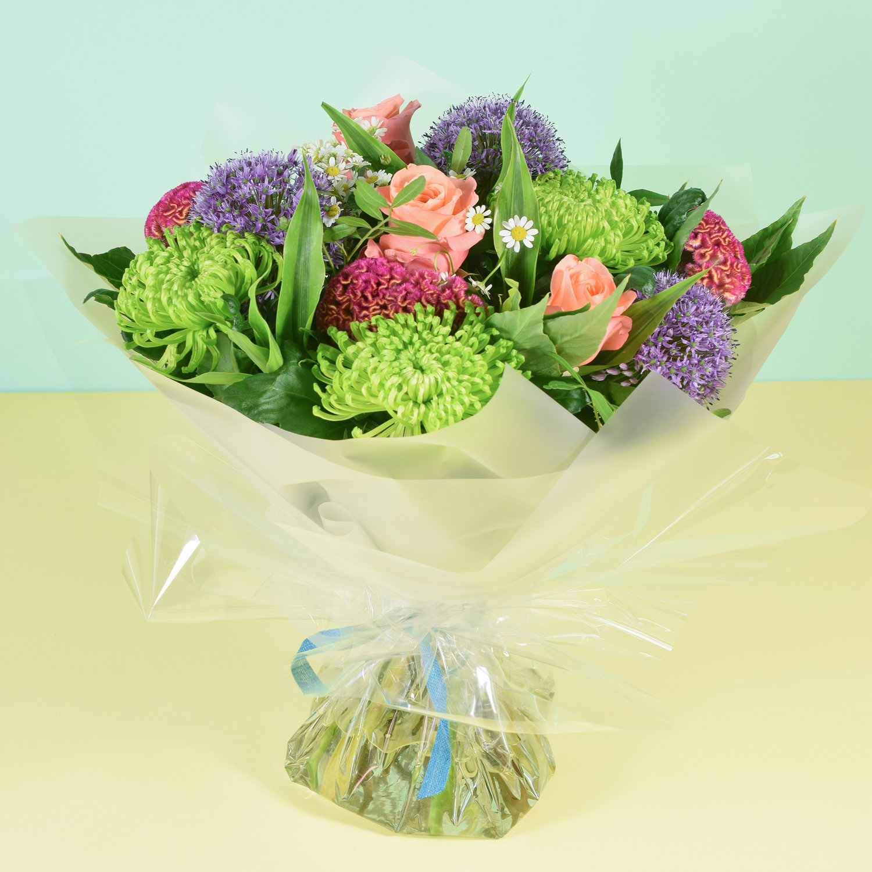 Bournemouth S Leading Florist Since 1991