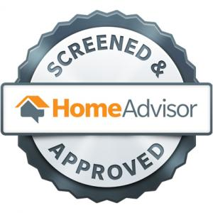 Home Advisor Trusted & Screened