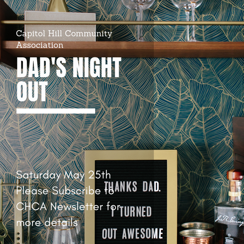 dadsnight.png