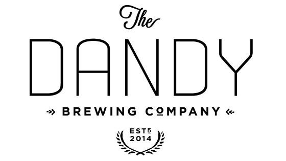 The Dandy Brewing Company