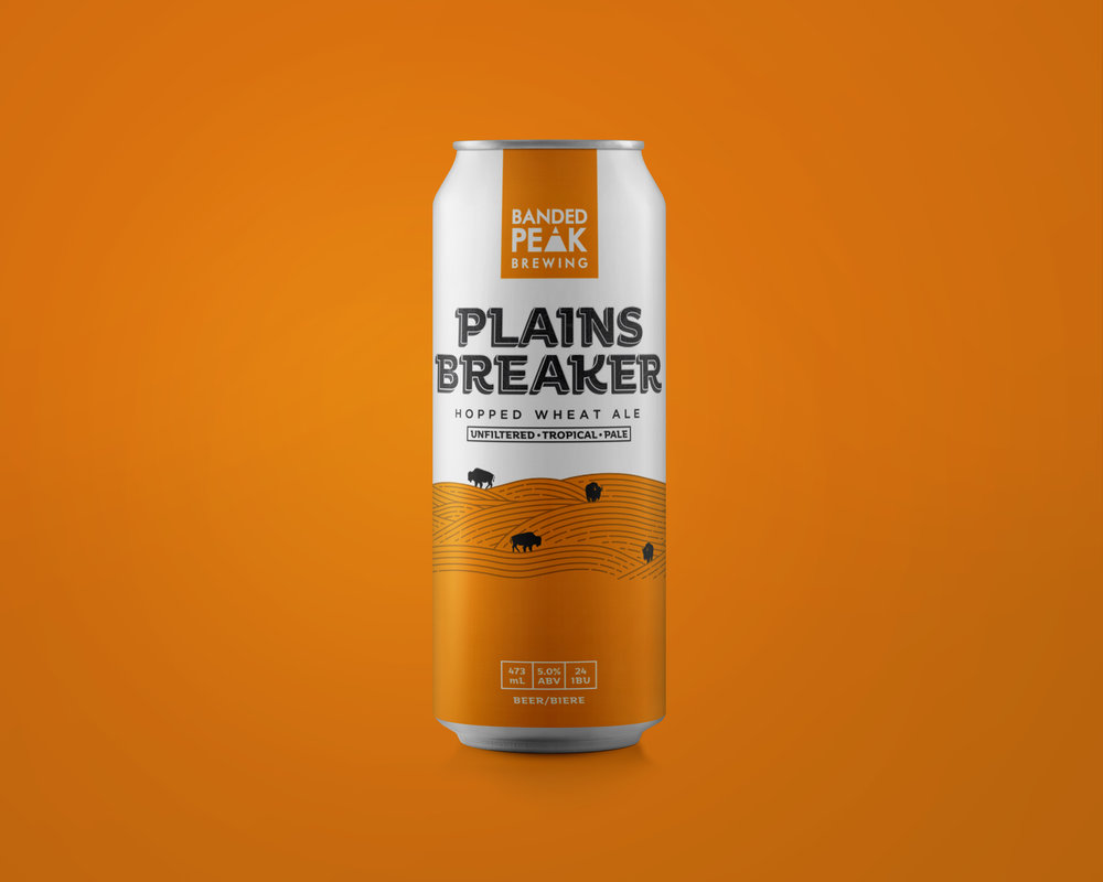 Soda-Can-Mockup-Plains+Yellow+BG+2.jpg