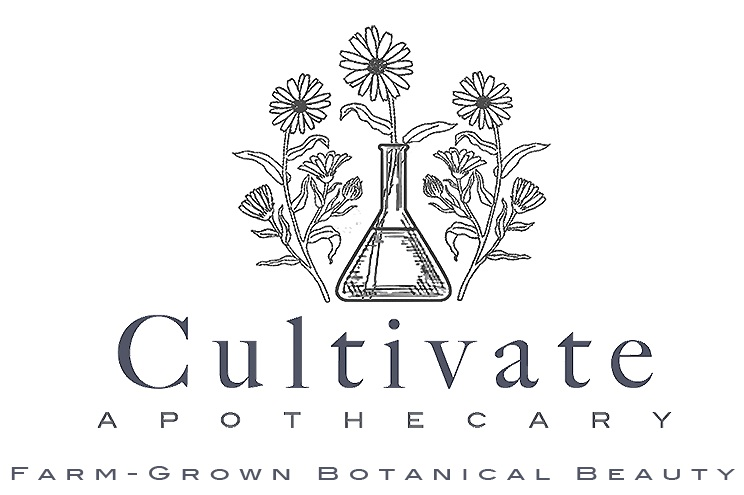 Cultivate Apothecary