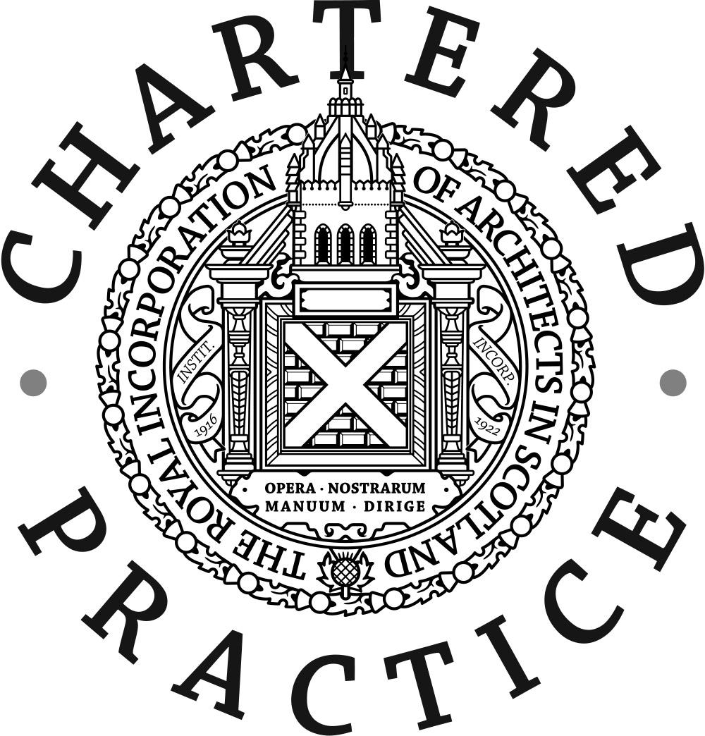 RIAS chartered practise logo2 .jpg
