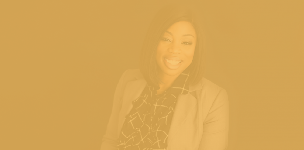 """MARGARET A. ALABI - CO-FOUNDER AND CHIEF ENCOURAGEMENT OFFICERCEO of the Pivot Consulting Group. Margaret has been able to navigate Corporate America through relationship building and effective networking. She completed her Pharm D at Xavier University of Louisiana in the spring of 2011 and chose a """"non-traditional"""" career path to explore her desire for working with advocates to effect change for the greater good."""