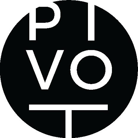 PIVOT-FINAL-EMBLEM-Favicon.png