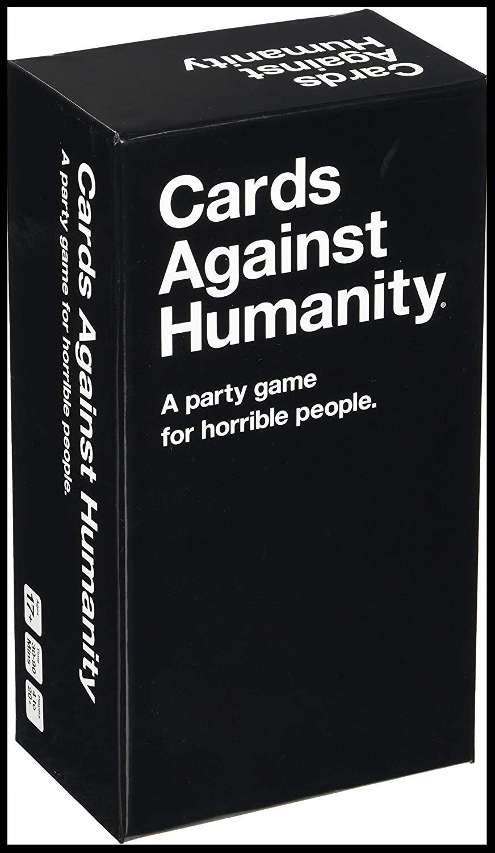 cards humanity.jpg