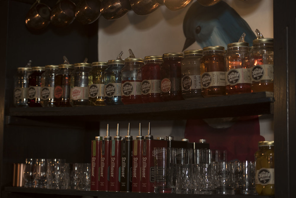moonshines sugar.jpg