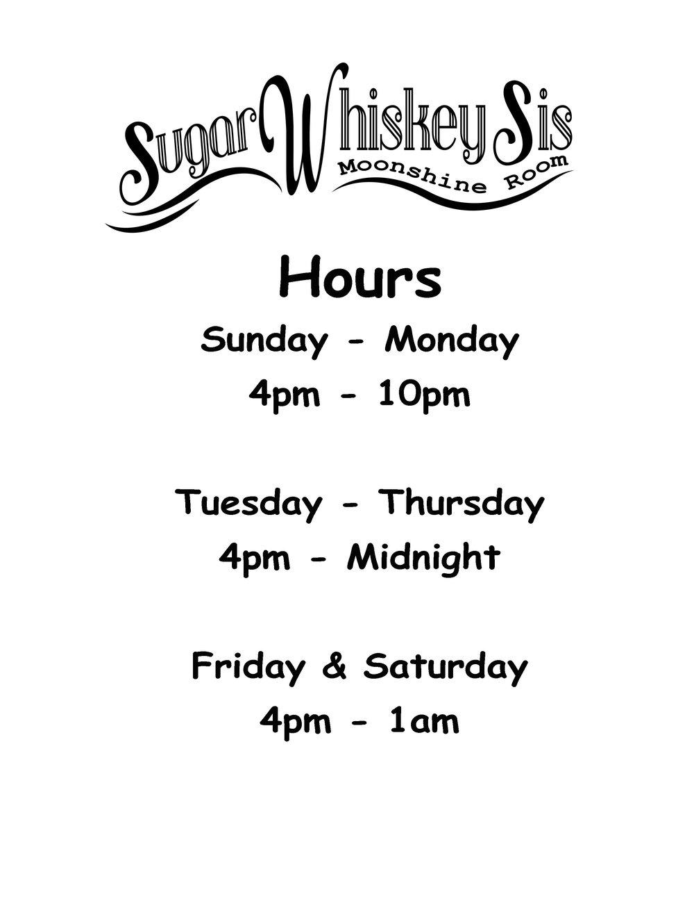 Sugar Hours.jpg