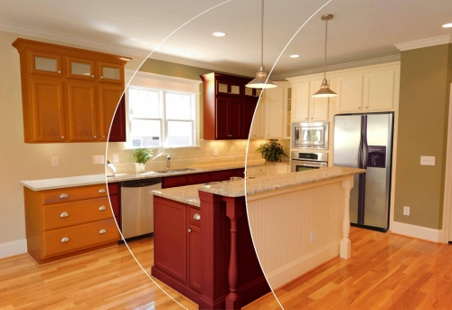Cabinet-refinishing-Color-Ideas (1).jpg