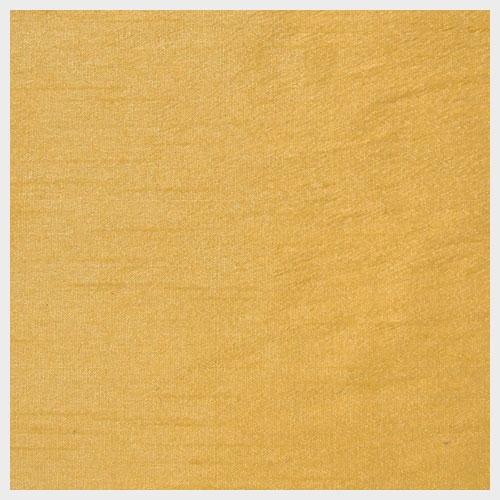Gold Nu Silk