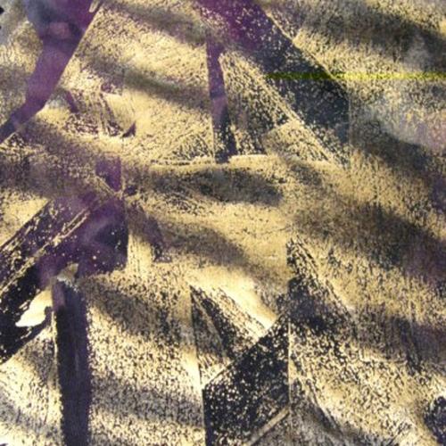 Purple Bronze Terra