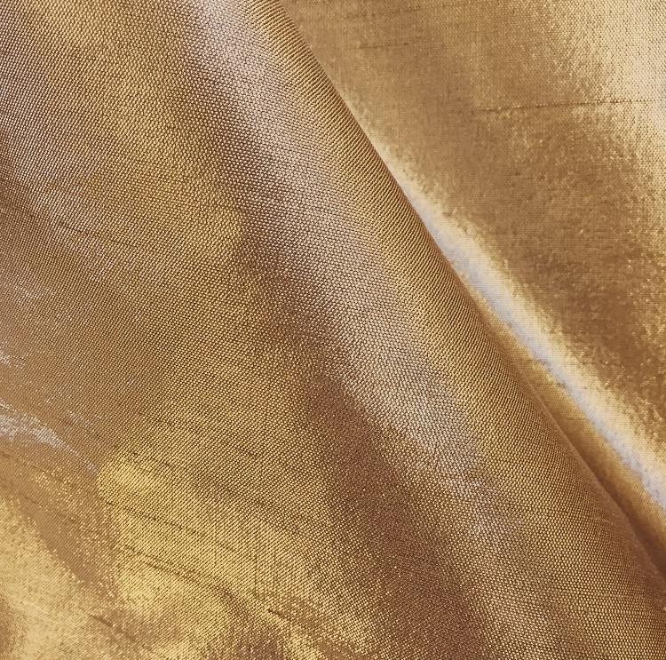 Bronze Nu Silk