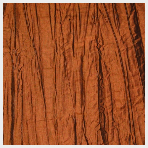 Copper Bark