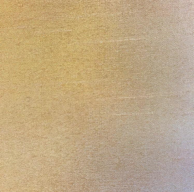 Taupe Nu Silk