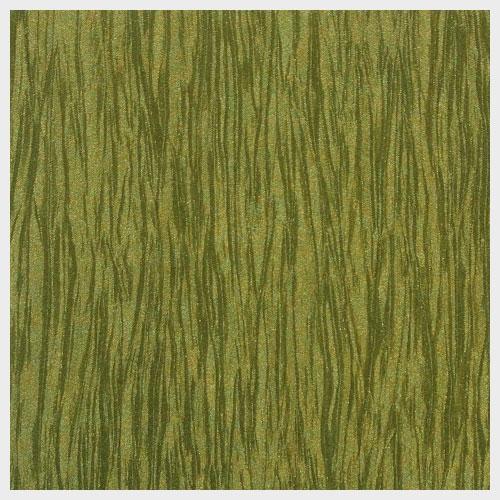 Chartreuse Bark