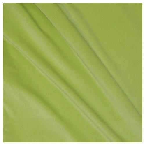 Lime Classic Velvet