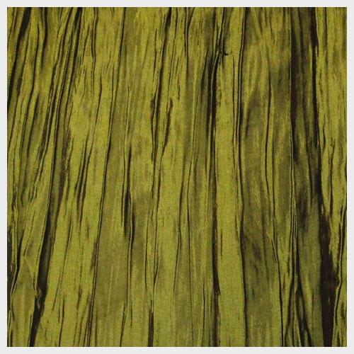 Olivewood Bark